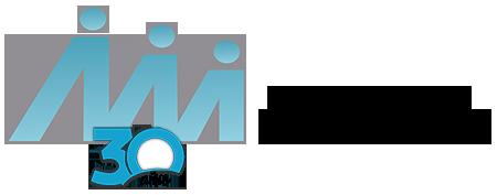 logo-mdio450